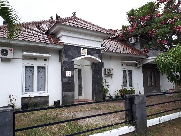 office osaka bhagaskara prabunya